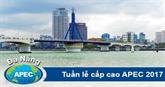 APEC-2017 : Dà Nang est prête pour la Semaine de haut rang