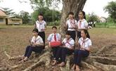 Préserver et valoriser le chant folklorique de Phu Lê