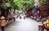 Tourisme : un journal néo-zélandais compare Hanoï et Hô Chi Minh-Ville