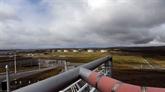 Gaz : la demande mondiale va accélérer, tirée par l'industrie