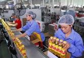 Quang Ninh attire 47 millions de dollars d'investissement supplémentaires
