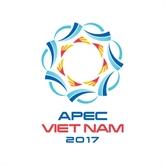 Le Japon salue les efforts du Vietnam dans son rôle déconomie hôte de lAPEC 2017