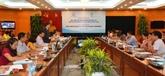 Le Vietnam progresse de 12 places dans lIndice mondial de linnovation