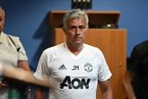 Manchester United : Mourinho veut donner sa chance à Ibrahimovic