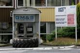 GM&S : la CGT appelle la filière automobile à une grève solidaire le 18 juillet