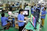 La Chine appelle à une coopération plus profonde avec lASEAN