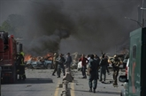 Nouveau record des victimes civiles en Afghanistan depuis janvier