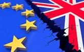 Brexit : les négociations entrent dans le vif du sujet