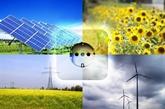 Vietnam et République de Corée promeuvent la coopération dans l'énergie