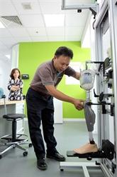 Sciences et technologies : une force motrice pour le développement de Hô Chi Minh-Ville
