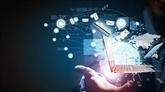 Le Vietnam souligne limportance des technologies de linformation et de la communication