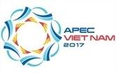 Cân Tho est prête à accueillir l'APEC 2017