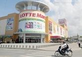 La ville de Cân Tho invite les entreprises sud-coréennes à y investir