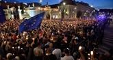 Pologne : les nouvelles réformes de la justice dans le viseur de Bruxelles