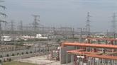 Énergie : deux projets d'IDE de 4 milliards de dollars autorisés à Hâu Giang