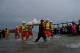 Myanmar : le mauvais temps à lorigine du crash de lavion début juin