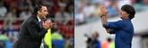 Coupe des Confédérations : finale Chili - Allemagne, à qui la coupe ?