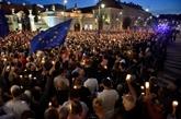 Bruxelles menace la Pologne de sanctions inédites pour ses réformes judiciaires