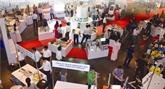 Le Vietnam mise sur le déve loppement du marché des sciences et technologies