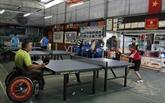 ASEAN Para Games : le Vietnam affiche ses ambitions de records