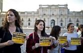 Chili : lavortement thérapeutique en passe dêtre dépénalisé
