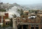 Yémen : les civils à nouveau victimes directes de la guerre