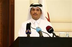 Crise du Golfe : le Qatar amende sa loi sur la lutte antiterroriste
