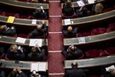 Budget français : le Sénat approuve la loi de règlement 2016 et les nouvelles économies pour 2017