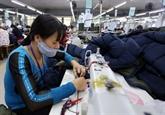 Le Vietnam, destination commerciale prometteuse en ASEAN pour les entreprises européennes