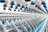 LInde cherche à stimuler les exportations de machines textiles vers le Vietnam