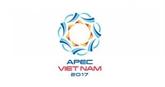 La 3e conférence des hauts officiels de l'APEC se tiendra en août à Hô Chi Minh-Ville