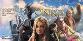 Oniria, présentation de la collection de livres fantastiques pour enfants
