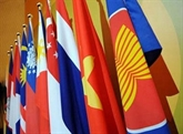 Consolidation des relations de partenariat ASEAN - Norvège