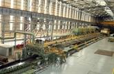 Le Premier ministre demande à Hà Tinh de devenir un centre industriel majeur