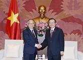 Audit : Vietnam et Japon intensifient leur coopération