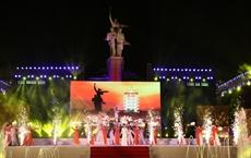 Hà Tinh célèbre lanniversaire de la victoire de Dông Lôc