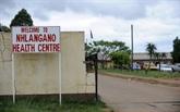 VIH : le Swaziland, pays le plus touché au monde, a divisé par deux les contaminations