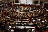Moralisation : contre les conflits d'intérêts, encore en chantier dans une Assemblée renouvelée