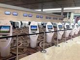 Vietnam Airlines sera accueilli dans le T4 de laéroport Changi à Singapour