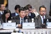 Le Vietnam appelle à un engagement continu de l'ABAC