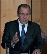 La Russie passe à la riposte face aux sanctions américaines