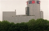 TF1 met fin à la diffusion de ses chaînes sur le réseau SFR