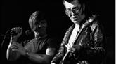 Blues, Rock, Jazz : comment les Amérindiens ont influencé la musique américaine