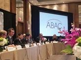 ABAC : construire un APEC ouvert, intégré et innovateur