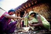 La Banque mondiale aide le Vietnam à réduire la pauvreté