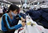 Les entreprises vietnamiennes invitées à intensifier les exportations vers lUE