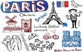 Se mobiliser pour une éducation du et en français