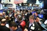 Wall Street secouée par les incertitudes sur les Banques centrales
