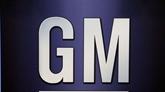 Automobile : General Motors reprend à Tesla son trône en Bourse