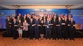 Le Vietnam affirme la haute considération des relations ASEAN - UE